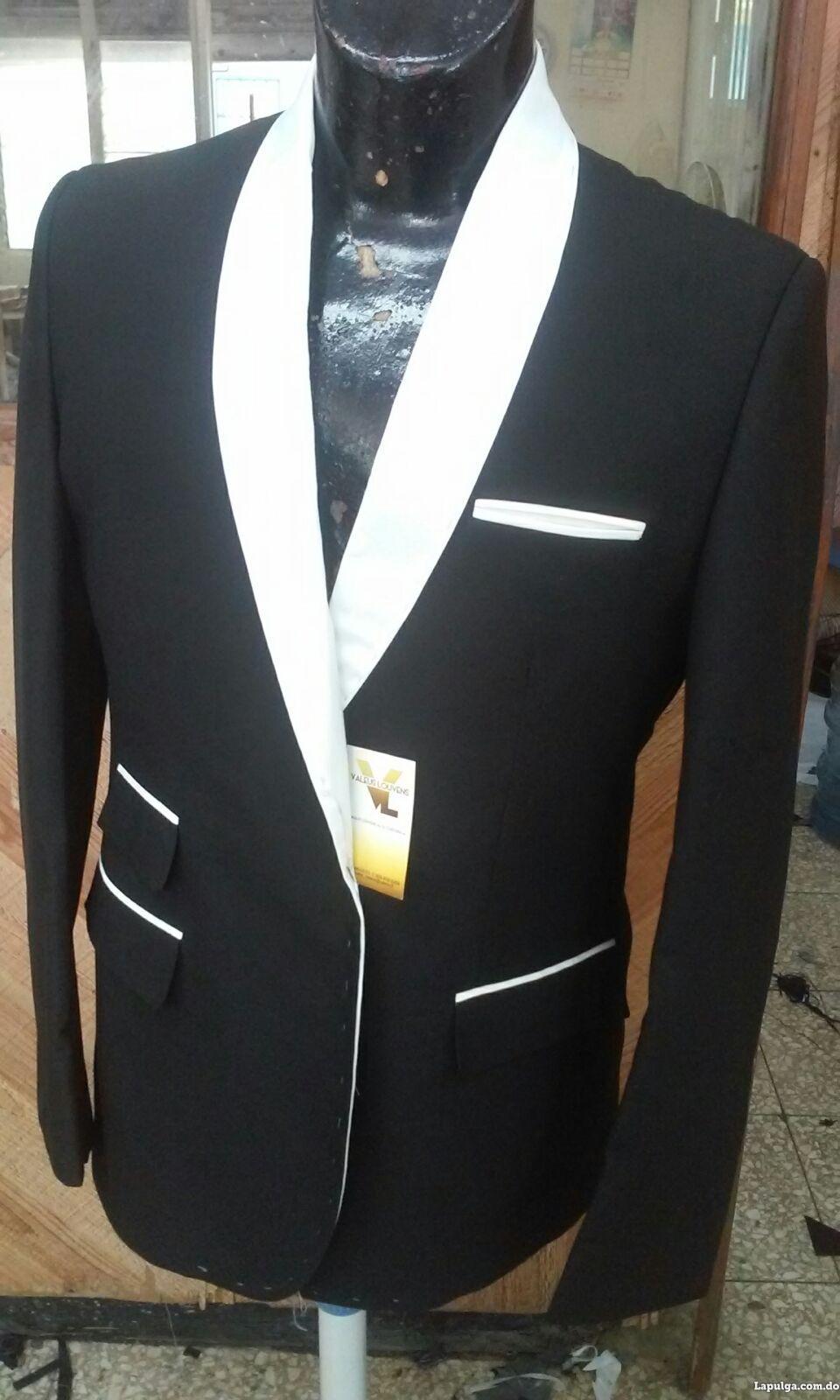 Alta Costura Traje Para Caballeros Mujeres Y Nios Y Mas Publicado.   05-Mar-2019 03 01 am. PrevNext e77c39a75da6