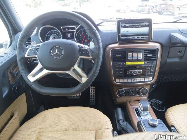mercedez virtual