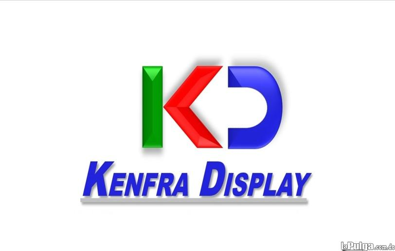 KENFRA DISPLAY
