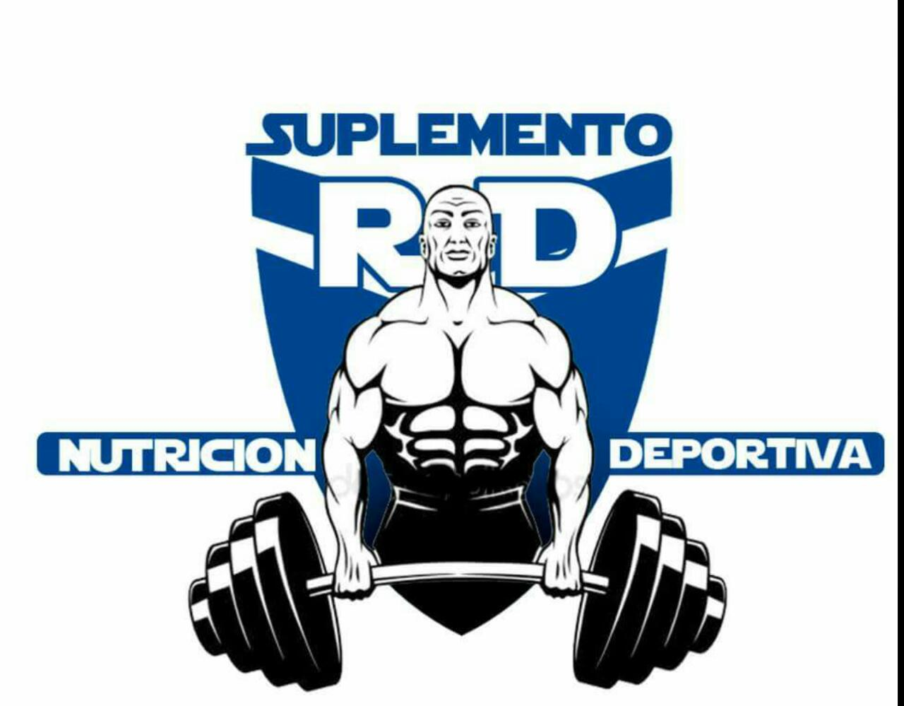 SUPPLEMENT HOUSE RD