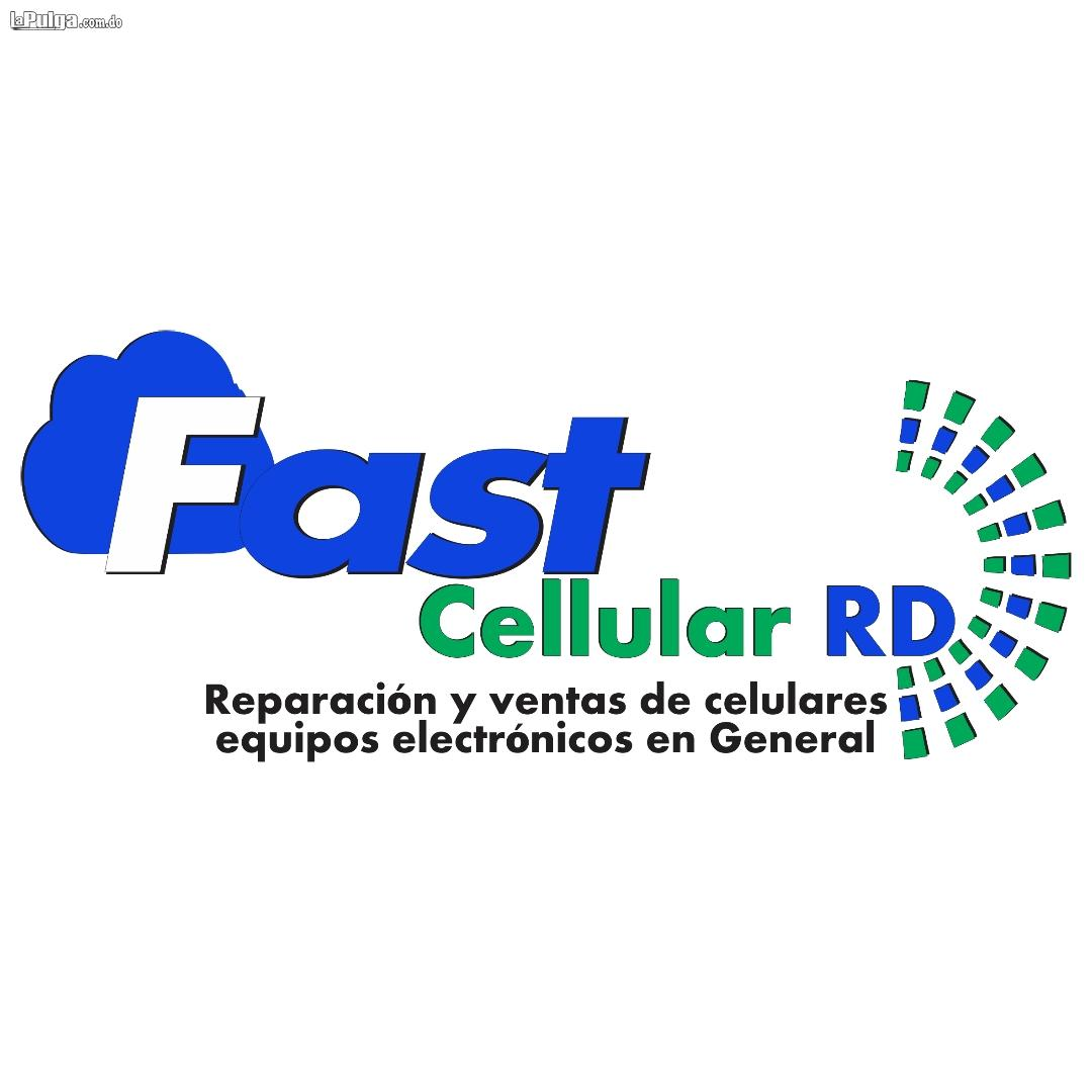 FAST CELLULAR RD