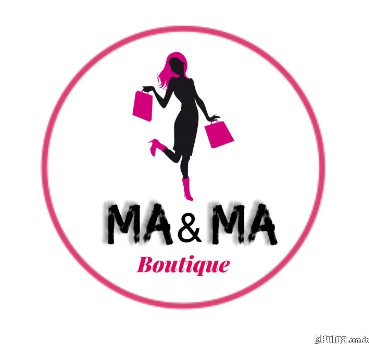 MAYMABOUTIQUE